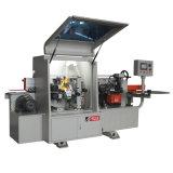 Machines de bordure foncée de Zpm-2high-Precision pour des meubles