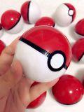 Chargeur neuf de téléphone de côté de pouvoir de Pokemongo