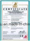 CNC Гидравлический поверхности Grinder плоско-шлифовальные станки Myk820 с сертификатом CE