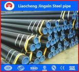 pipe en acier sans joint de 273*10mm dans Liaocheng