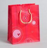 Papiergeschenk-Kasten-verpackenkasten-/Schal-Geschenk-Beutel/Geschenk-Kasten