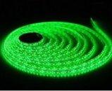 5m wasserdichte 6W/M 2835 60 flexibles LED Streifen-Licht der LED-rotes Farben-12V