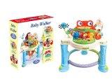 Het Stuk speelgoed van de Stoel van de Leurder van de Baby van het Product van de baby (H1127056)