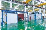 Sgb10- (RL) H Classe de isolamento não encapsulada Dry-Type Transformador de potência