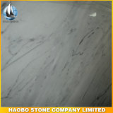 Snow White Marble Slabs auf Sales