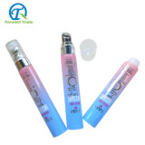 15g Eye Care Essence Massage Ball Tube