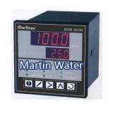 Contrôleur de conductivité/résistivité (MT-CRC-8850)