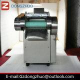 Shredder da batata do dispositivo de cozinha da fábrica de Dongzhuo