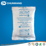 OEM High - Quality Humidity Active Clay Desiccant Absorber Bags