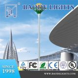 Fabbrica Produced 15m-30m High Mast Tower Lights