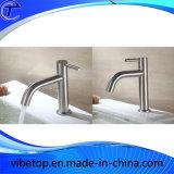 Tapkraan de van uitstekende kwaliteit van het Metaal van de Badkamers door de Leverancier van China (vbt-213)