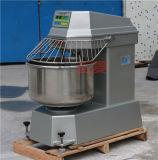 50kg spiraalvormige Mixer Chicago Vancouver Italië Filippijnen voor Verkoop (zmh-50)