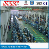 Machine de polissage hydraulique de rectification superficielle de haute précision de SGA4080AHD