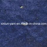 Tessuto da arredamento 100% impermeabile del poliestere della pianura per il sofà/presidenza