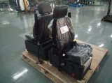 Passenger를 위한 짐 120kg Swivel와 Lifting Car Seat