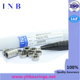 High Speed Low Noise Miniature Bearing Mr84zz