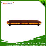Barra de luces LED super RoHS Emark Lineal
