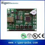 LED-PCBA (Rigao PCBA-09)