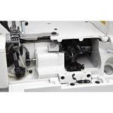 Прямой привод Высокоскоростной блокировки Швейные машины с автоматическим триммер (500-01CB / UT)