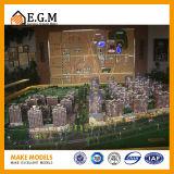 Модели модели сбываний недвижимости/селитебного здания/модель недвижимости