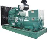 Wagna 450kw Dieselgenerator-Set mit Cummins Engine. (CER, UL genehmigt)
