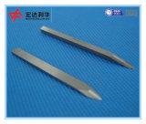 Coupeur pointu de carbure de tungstène de qualité d'usine de Zhuzhou