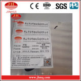 Comitato composito di alluminio della lamiera sottile del piatto (Jh106)