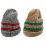 Sale quente Acrylic Winter Hats e Caps