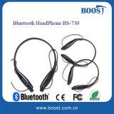 Cuffia senza fili della cuffia avricolare di Bluetooth del Neckband
