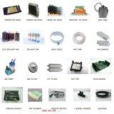 Части растворяющего принтера запасные --- для Epson, Seiko, Konica Minolta, спектры, Xaar