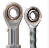 Rodamiento de extremo de Phs5 Rod, rodamiento de bolitas común, rodamiento llano esférico radical