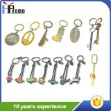 Alta qualità Metal Key Chain con Multifunctions