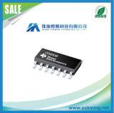 Circuito integrato Texas Instruments di innesco CI CD4093be di NAND