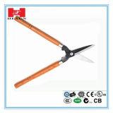 Инструменты сада продают ножницы оптом длинней ручки подрежа