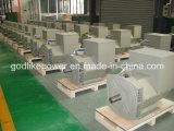 Ce, ISO одобрил альтернатор фабрики 22kw Китая известный безщеточный (JDG184F)