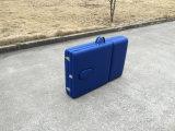 Vector portable ligero Amt-003 del masaje