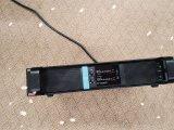 FP14000 Ampplifier, PROAudio