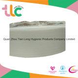 Roulis non tissé de tissus de fournisseur de la Chine dans Quanzhou