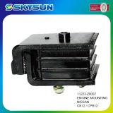Onderstel van de Motor van Delen 11223-Z0007 van de vrachtwagen het Auto voor Nissan Ck12, Cpb12