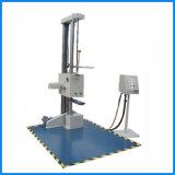 Máquina de prueba electrónica de la gota con el indicador de la altura de Digitaces