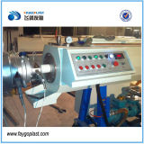 PE Pipe Machine di 20-63mm Good Quality