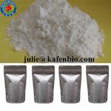 Matérias- primas farmacêuticas Pregabalin/Lyrica 148553-50-8 da pureza de 99%