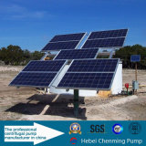 Направьте набор системы водяной помпы солнечной силы в 200 метров