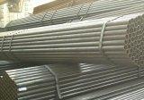 Pipe en acier recuite par noir pour l'industrie de machines