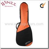 [Winzz] Akustikgitarre-Beutel des Musikinstrument-41 (BGF-815)