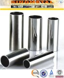 ASTM 312 Rohr-Preis des Edelstahl-ANSI420
