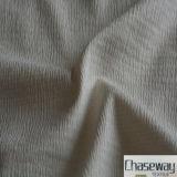 la tela di nylon Rayon+40% di 32s 60% gradice il tessuto del nylon del rayon