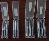 Thread Cutting Taps Sets DIN351-DIN352