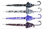 Wasser-Kräuselung-Druck-Haube-Spitze-Regenschirm (YS-SM23083904R)