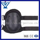 군 (SYF-001)를 위한 고품질 무릎 그리고 팔꿈치 패드